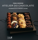 KIT - ATELIER DO CHOCOLATE
