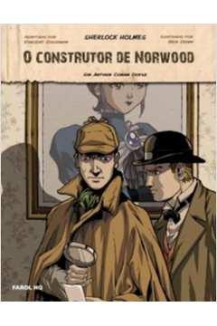O construtor de Norwood