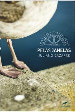 Pleas Janelas