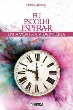 DO LIVRO EU ESCOLHI ESPERAR PDF DOWNLOAD