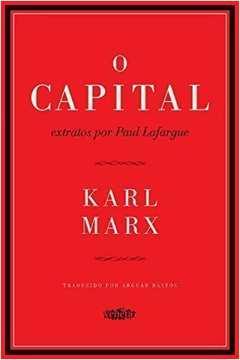 Capital, O