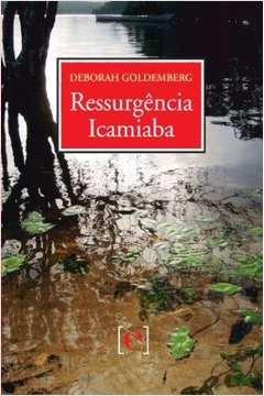 Ressurgencia Icamiaba