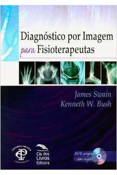 Diagnóstico por Imagens Para Fisioterapeutas