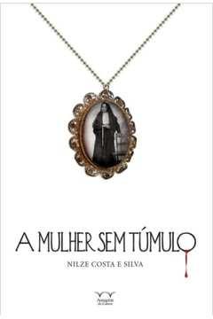 Mulher sem Tumulo A