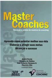 Master Coaches