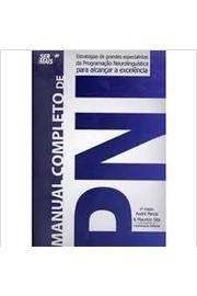 MANUAL COMPLETO DE PNL 2ª