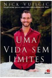 Uma Vida sem Limites - C.