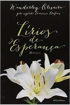LIRIOS DE ESPERANCA