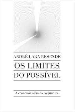 OS LIMITES DO POSSIVEL