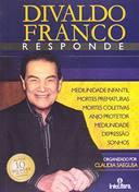 Divaldo Franco Responde volume 1