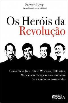 HEROIS DA REVOLUCAO OS