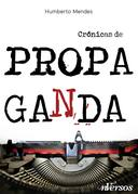 Crônicas de Propaganda