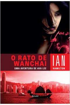O Rato de Wanchai