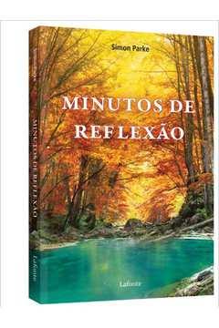 A Cachoeira de Paulo-affonso - Poema