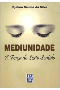 Livros de Djalma Santos