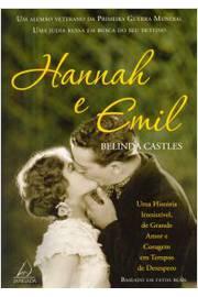 Hannal e Emil