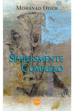 Simplesmente Complexo - 1º Ed. 2012