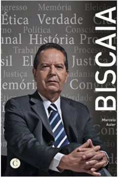 Biscaia
