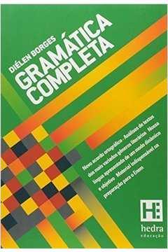 Gramatica Completa
