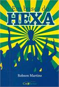 Em Busca do Hexa