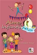 Alma Infantil