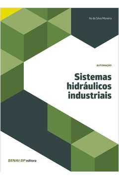 Sistemas Hidráulicos Industriais