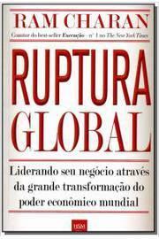 RUPTURA GLOBAL