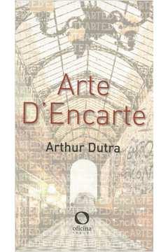 Arte Dencarte