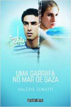 Uma Garrafa no Mar de Gaza