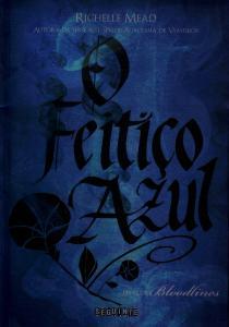 FEITICO AZUL, O