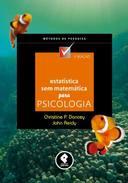 Estatistica sem Matematica para Psicologia