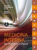 Medicina Interna na Pratica Clinica