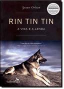 Rin Tin Tin A Vida E A Lenda