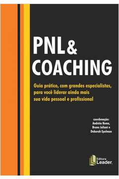 Pnl and Coaching