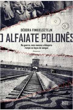 O Alfaiate Polones