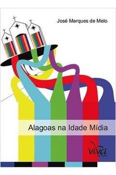 Alagoas na Idade Mídia