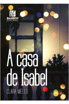Casa de Isabel A