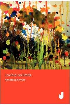 Lavínia: No Limite