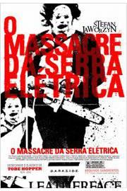 Massacre da Serra Elétrica, o (arquivos Sangrentos) (darkside)