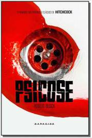 Psicose - Limited Edition