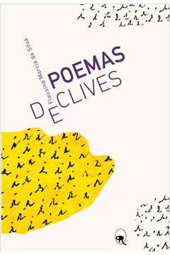 Poemas Declives