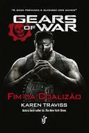 Gears of War Fim da Coalizao
