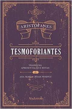 Tesmoforiantes