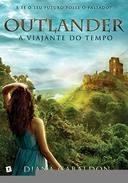 Outlander - a Viajante do Tempo