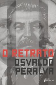 RETRATO, O - (PUBLIFOLHA)