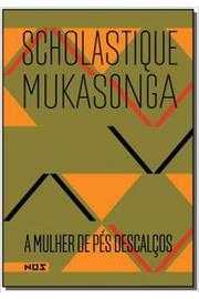 MULHER DE PES DE DESCALCOS, A