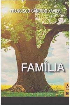 FAMILIA (FEB)