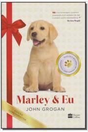 Marley e Eu - Edição Comemorativa