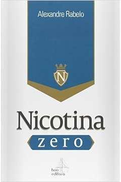 Nicotina Zero