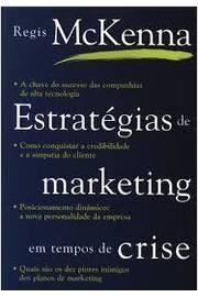 Estrategias de Marketing Em Tempos de Crise
